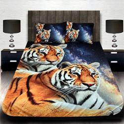 3D спални комплекти