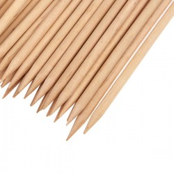 Инструменти от дърво
