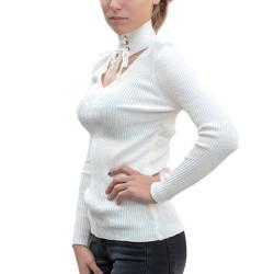 Блузи и пуловери