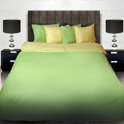 Спални комплекти от 5 части
