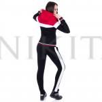 Спортен дамски екип Nikita