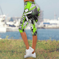 Спортни долнища и панталони