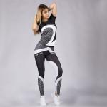 Дамски спортен комплект SLIM