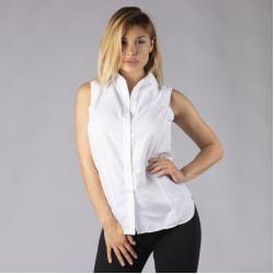 Елегантна дамска риза DARSY