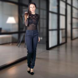 Официален дамски панталон Julie