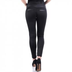 Официални панталони