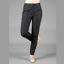 Официален дамски панталон потур