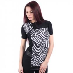 Дамска туника Zebra