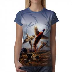 Ловни тениски