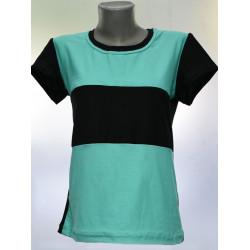 Дамска тениска 4680