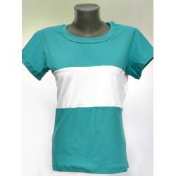 Дамска тениска 4685