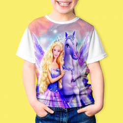 Тениски за момичета