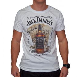 Мъжка тениска Jack Daniel's