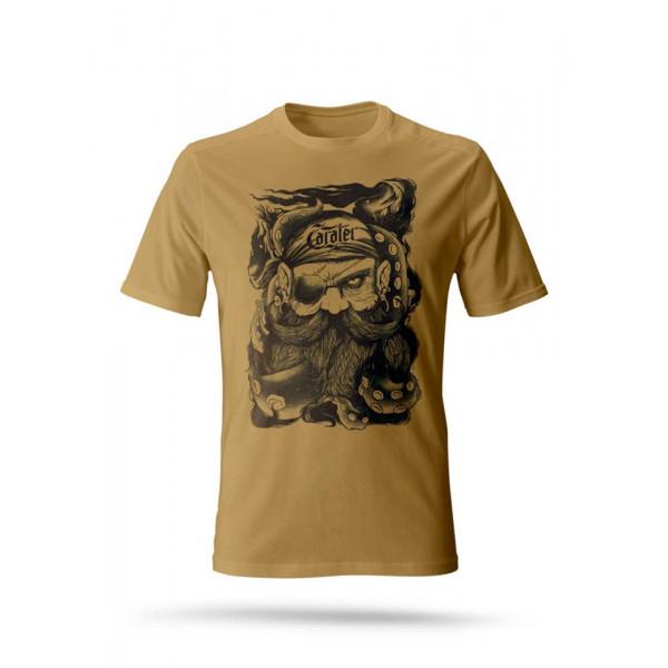 Мъжка тениска Pirate