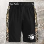 Спортни къси панталони с джоб HUNTING