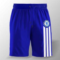 Спортни къси панталони с джоб Челси FC
