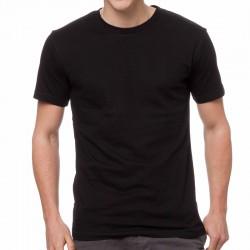 Едноцветни тениски