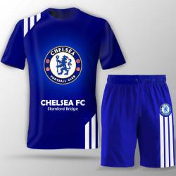 Мъжки спортен комплект Челси FC