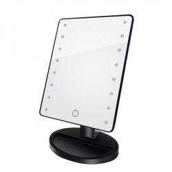 Иновативно козметично огледало с LED осветление