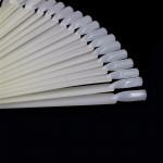 Мострен дисплей ''Халка'' за маникюр 40 позици