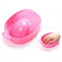 Професионална вана за маникюр