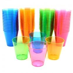 Чашка за акрилна течност