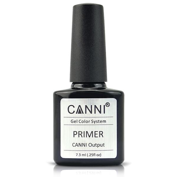 Обезмаслител без изпичане Canni Primer