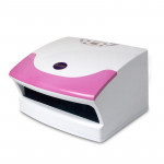 UV лампа 54 W - професионална дигитална лампа за маникюр
