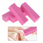 Полиращо блокче за ноктопластика 80/80