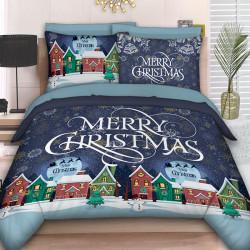 Коледни спални
