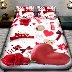 Романтични