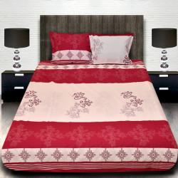 Комплект от луксозно спално бельо GreenSky