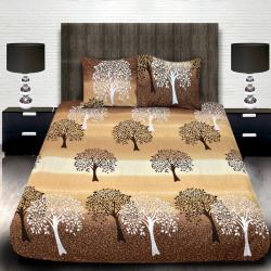 Комплект от луксозно спално бельо Famouse