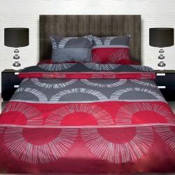 Комплект от луксозно спално бельо Hrmes