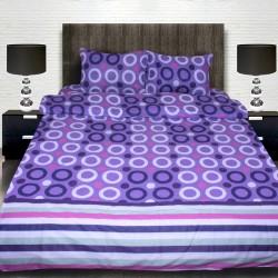 Комплект от луксозно спално бельо London