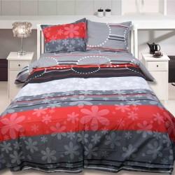 Комплект от луксозно спално бельо Matthew