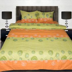 Комплект от луксозно спално бельо Hypnos