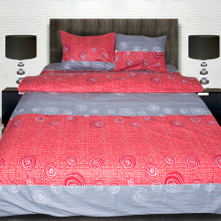 Комплект от луксозно спално бельо Hypno