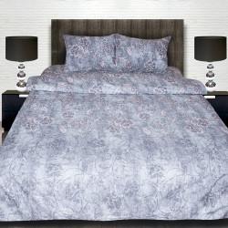 Комплект от луксозно спално бельо Suzan