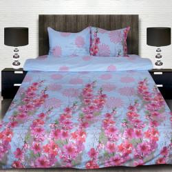 Комплект от луксозно спално бельо Sheylla