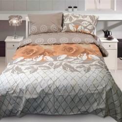 Комплект от луксозно спално бельо Патриция