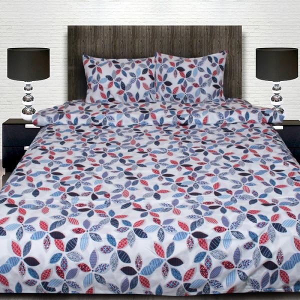 Комплект от луксозно спално бельо Cashmir