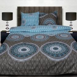 Комплект от луксозно спално бельо Arabia