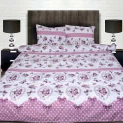 Комплект от луксозно спално бельо Pippy