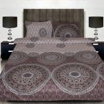 Комплект от луксозно спално бельо Camino