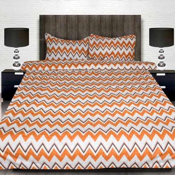 Комплект от луксозно спално бельо Cashmirа