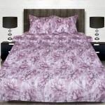 Комплект от луксозно спално бельо Sissam