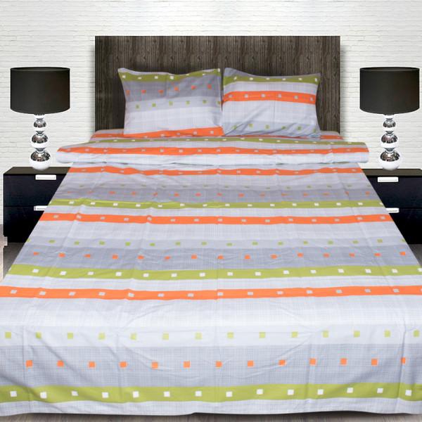 Комплект от луксозно спално бельо Tito
