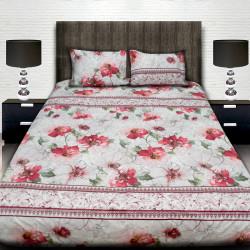 Комплект от луксозно спално бельо Merlyn