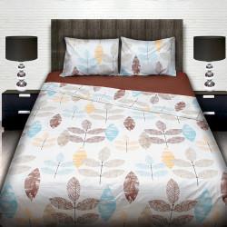 Комплект от луксозно спално бельо FRESH